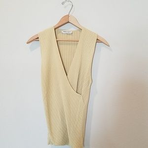 9c275e42eec1b2 Giorgio Armani Sweaters for Women | Poshmark